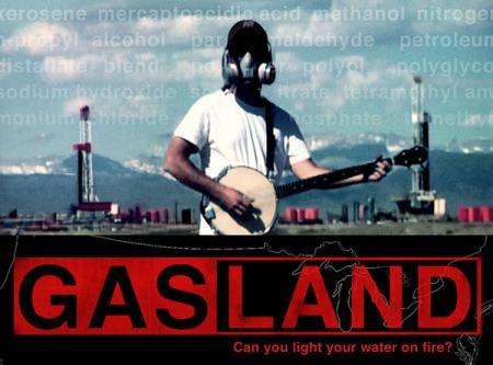 gasland-poster