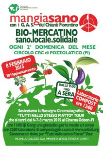 2015-02-08-biomercatino-pozzolatico