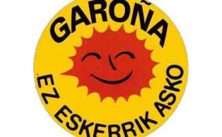 Garoña-Ez-425x264