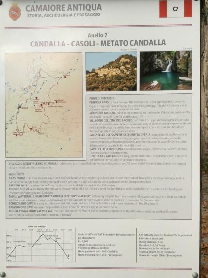 cam_map
