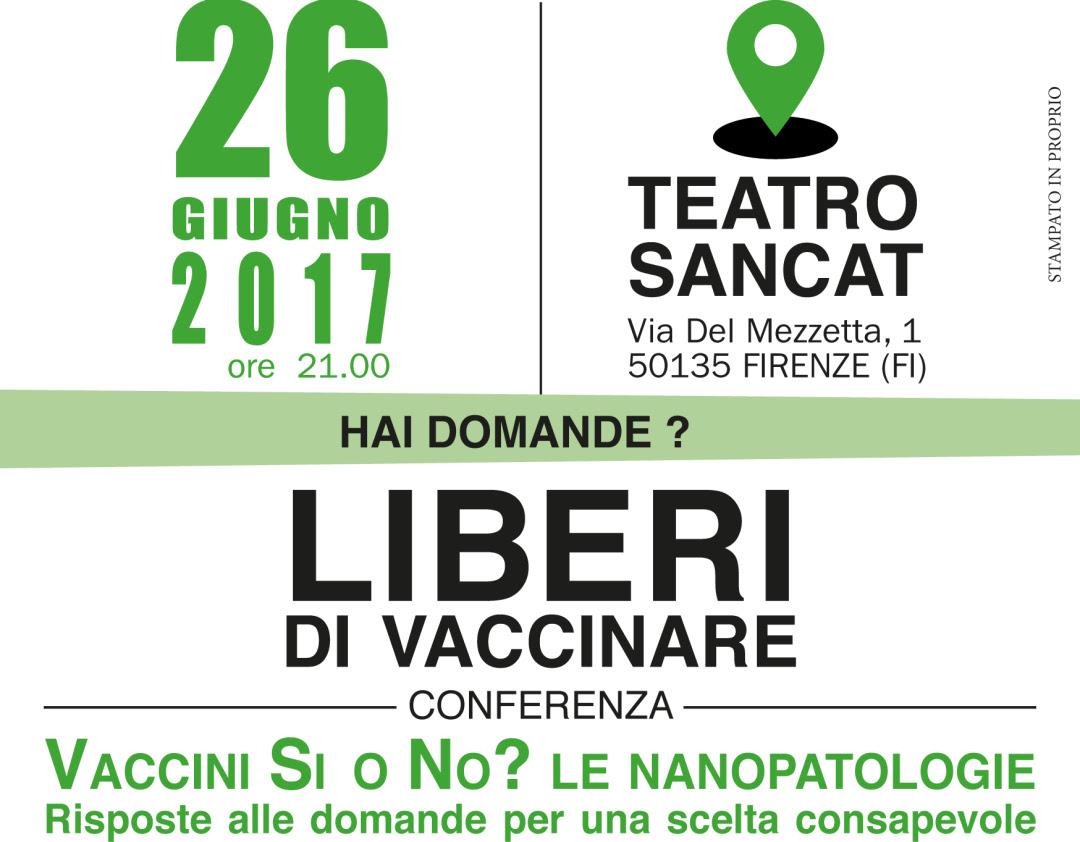 vaccini_26_montanari